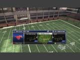 NCAA Football 11 Screenshot #412 for Xbox 360 - Click to view