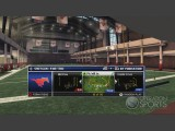 NCAA Football 11 Screenshot #413 for Xbox 360 - Click to view