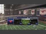 NCAA Football 11 Screenshot #415 for Xbox 360 - Click to view