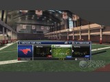 NCAA Football 11 Screenshot #416 for Xbox 360 - Click to view