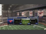NCAA Football 11 Screenshot #417 for Xbox 360 - Click to view