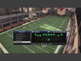 NCAA Football 11 Screenshot #418 for Xbox 360 - Click to view