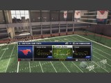 NCAA Football 11 Screenshot #419 for Xbox 360 - Click to view