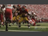 NCAA Football 11 Screenshot #422 for Xbox 360 - Click to view