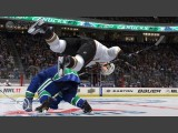 NHL 11 Screenshot #47 for Xbox 360 - Click to view