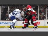 NHL 11 Screenshot #48 for Xbox 360 - Click to view