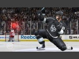 NHL 11 Screenshot #49 for Xbox 360 - Click to view