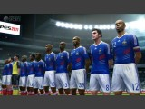 Pro Evolution Soccer 2011 Screenshot #35 for Xbox 360 - Click to view