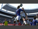 Pro Evolution Soccer 2011 Screenshot #37 for Xbox 360 - Click to view