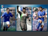 Pro Evolution Soccer 2011 Screenshot #38 for Xbox 360 - Click to view