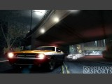 Need For Speed Carbon Screenshot #2 for Xbox 360 - Click to view