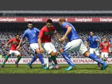 Pro Evolution Soccer 2011 Screenshot #10 for PS3 - Click to view