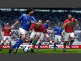 Pro Evolution Soccer 2011 Screenshot #13 for PS3 - Click to view