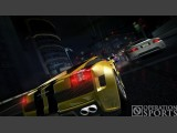 Need For Speed Carbon Screenshot #3 for Xbox 360 - Click to view