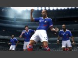 Pro Evolution Soccer 2011 Screenshot #20 for PS3 - Click to view