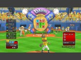 Little League World Series Baseball 2010 Screenshot #1 for Xbox 360 - Click to view