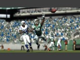 Madden NFL 11 Screenshot #176 for Xbox 360 - Click to view