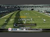 Madden NFL 11 Screenshot #177 for Xbox 360 - Click to view