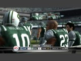 Madden NFL 11 Screenshot #178 for Xbox 360 - Click to view