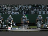 Madden NFL 11 Screenshot #179 for Xbox 360 - Click to view
