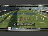 Madden NFL 11 Screenshot #180 for Xbox 360 - Click to view