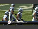 Madden NFL 11 Screenshot #181 for Xbox 360 - Click to view