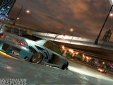 Need For Speed Underground 2 Screenshot #1 for Xbox - Click to view