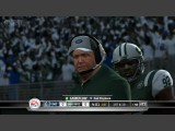 Madden NFL 11 Screenshot #182 for Xbox 360 - Click to view