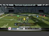 Madden NFL 11 Screenshot #183 for Xbox 360 - Click to view