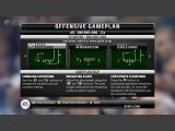 Madden NFL 11 Screenshot #184 for Xbox 360 - Click to view