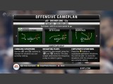 Madden NFL 11 Screenshot #186 for Xbox 360 - Click to view