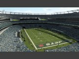 Madden NFL 11 Screenshot #189 for Xbox 360 - Click to view