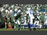 Madden NFL 11 Screenshot #192 for Xbox 360 - Click to view