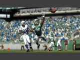 Madden NFL 11 Screenshot #193 for Xbox 360 - Click to view
