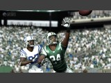 Madden NFL 11 Screenshot #194 for Xbox 360 - Click to view