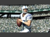 Madden NFL 11 Screenshot #196 for Xbox 360 - Click to view