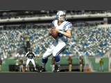 Madden NFL 11 Screenshot #197 for Xbox 360 - Click to view