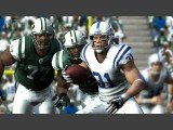 Madden NFL 11 Screenshot #198 for Xbox 360 - Click to view