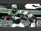 Madden NFL 11 Screenshot #199 for Xbox 360 - Click to view