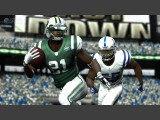 Madden NFL 11 Screenshot #200 for Xbox 360 - Click to view