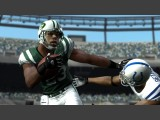 Madden NFL 11 Screenshot #201 for Xbox 360 - Click to view