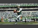 Madden NFL 11 Screenshot #202 for Xbox 360 - Click to view