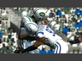 Madden NFL 11 Screenshot #203 for Xbox 360 - Click to view