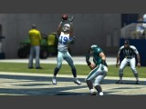 Madden NFL 11 Screenshot #205 for Xbox 360 - Click to view