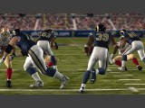 Madden NFL 11 Screenshot #206 for Xbox 360 - Click to view