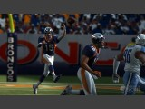 Madden NFL 11 Screenshot #207 for Xbox 360 - Click to view
