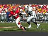 Madden NFL 11 Screenshot #208 for Xbox 360 - Click to view