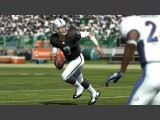 Madden NFL 11 Screenshot #209 for Xbox 360 - Click to view