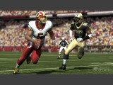 Madden NFL 11 Screenshot #210 for Xbox 360 - Click to view