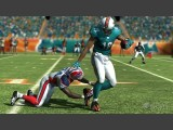 Madden NFL 11 Screenshot #211 for Xbox 360 - Click to view